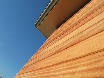 Elewacje Drewniane Dostawa i Montaż Deck-Dry