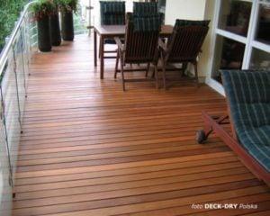 Podłoga Drewniana - Meble Ogrodowe