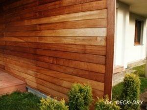 Zdjęcia elewacje drewniane
