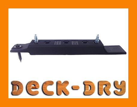 lacznik-deck-dry