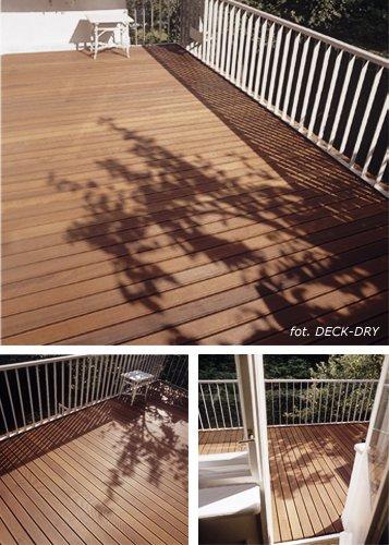 drewniane-tarasy-deck-gretingi-podesty-trapy-v006