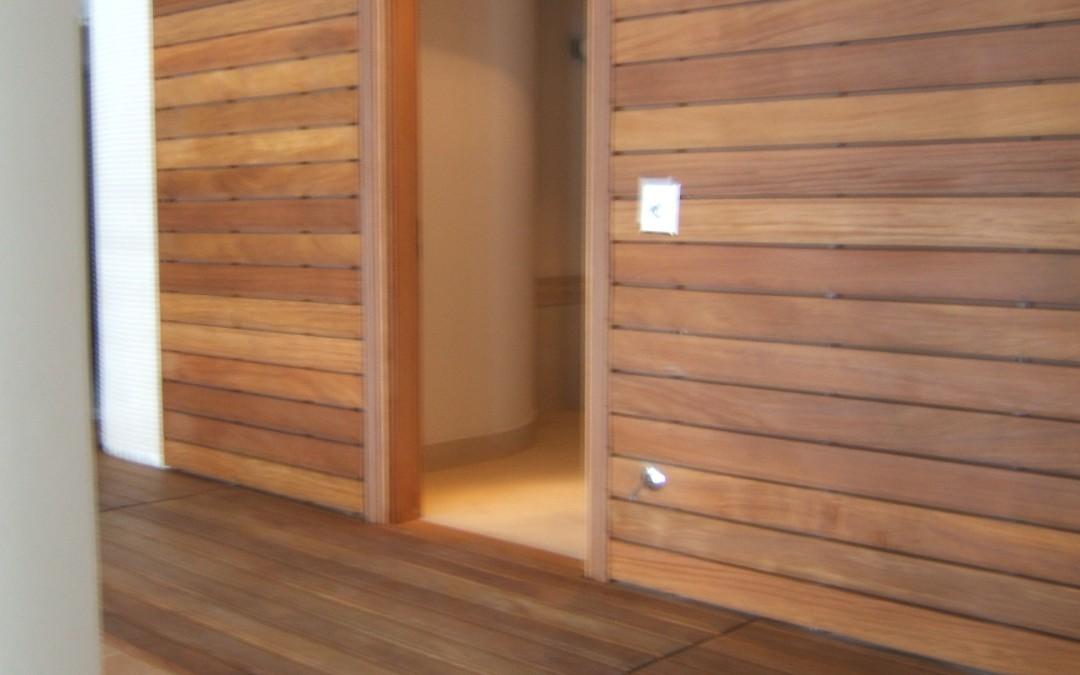 Basen Drewniany i Spa Budowa i Montaż