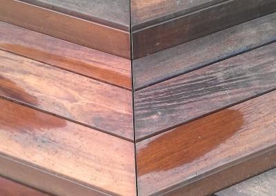 deck dry tarasy drewniane z pomysłem jak zrobić taras
