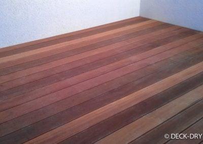 Deski Drewniane Katowice - Taras Drewniany Deck-Dry