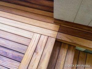usługi stolarskie, zabudowy wnętrz podłogi