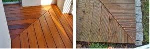dobry taras deck-dry