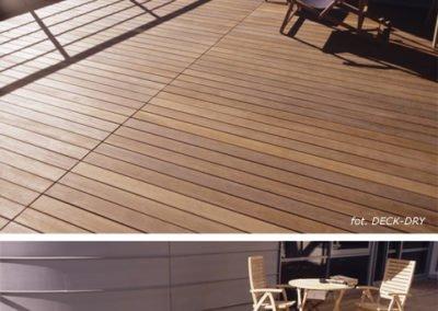 drewniane-tarasy-deck-gretingi-podesty-trapy-v001