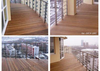 drewniane-tarasy-deck-gretingi-podesty-trapy-v003