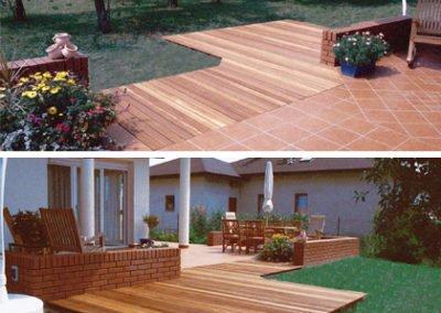 drewniane-tarasy-deck-gretingi-podesty-trapy-v010