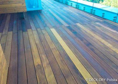 drewniany-taras-aparatament-nad-morzem-2