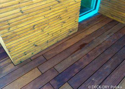 drewniany-taras-aparatament-nad-morzem