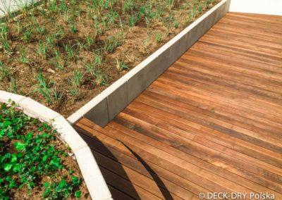 drewniany-taras-deska-termowana-kamienice-10