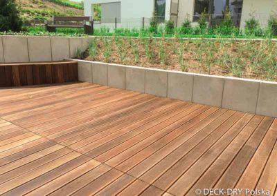drewniany-taras-deska-termowana-kamienice-13