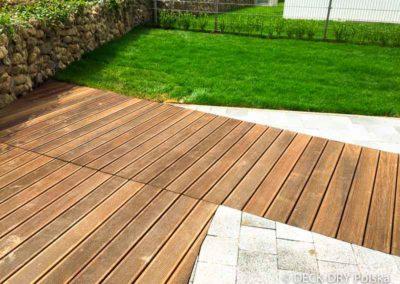 drewniany-taras-deska-termowana-kamienice-4