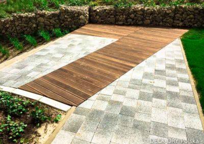 drewniany-taras-deska-termowana-kamienice