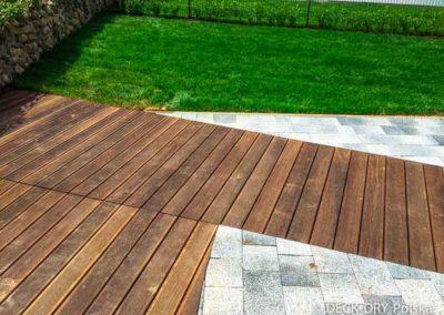 drewniany-taras-deska-termowana-kamienice-5