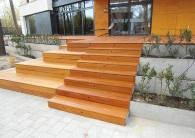 drewniany-taras-z-tatajuby