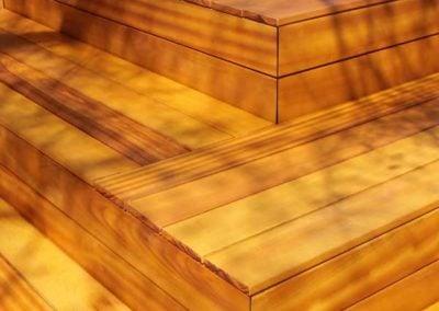 drewniany-taras-z-tatajuby-drewniany