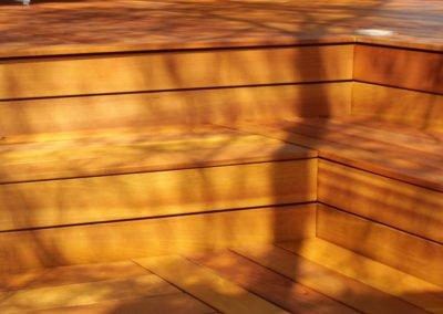 drewniany-taras-z-tatajuby-egzotyczne
