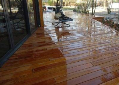 drewniany-taras-z-tatajuby-firma