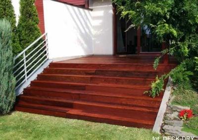 taras-z-deski-ipe-schody