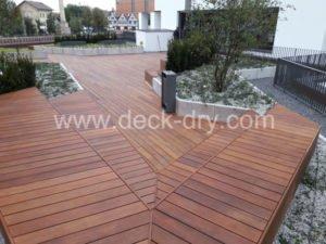 balkony-deska-tarasowa-egzotyczna